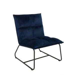 כסא אורח והמתנה